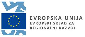 Evropski kohezijski sklad